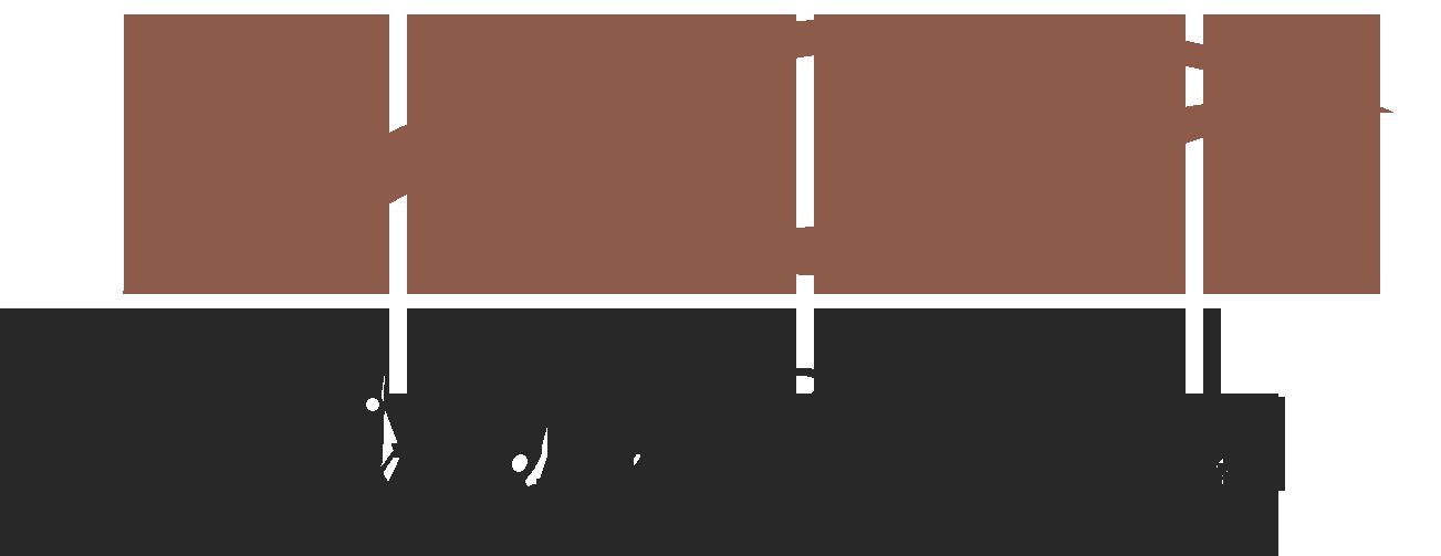 Logo Marion Skepenat